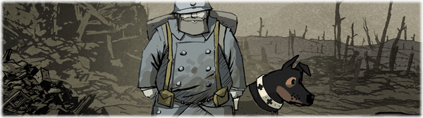 Valiant-Hearts-The-Great-War-REVIEW-000