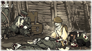 Valiant-Hearts-The-Great-War-REVIEW-002