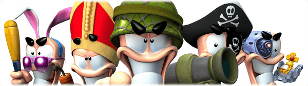 Worms-Battlegrounds-REVIEW-000