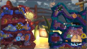 Worms-Battlegrounds-REVIEW-002
