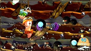 Worms-Battlegrounds-REVIEW-003