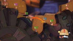 Worms-Battlegrounds-REVIEW-004
