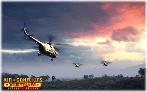 Air-Conflicts-Vietnam-Ultimate-Edition-REVIEW-001