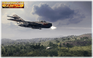 Air-Conflicts-Vietnam-Ultimate-Edition-REVIEW-002