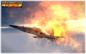 Air-Conflicts-Vietnam-Ultimate-Edition-REVIEW-003