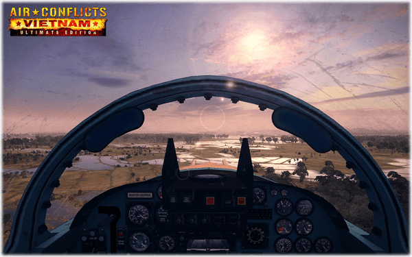 Air-Conflicts-Vietnam-Ultimate-Edition-REVIEW-005