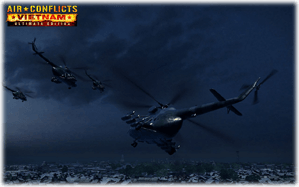 Air-Conflicts-Vietnam-Ultimate-Edition-REVIEW-006