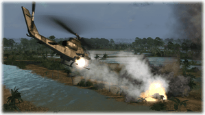 Air-Conflicts-Vietnam-Ultimate-Edition-REVIEW-007