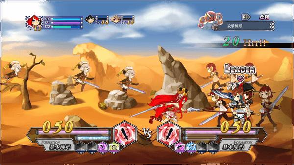 Battle-Princess-of-Arcadias-REVIEW-001