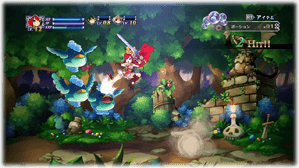 Battle-Princess-of-Arcadias-REVIEW-003