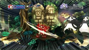 Battle-Princess-of-Arcadias-REVIEW-005