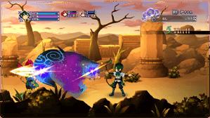 Battle-Princess-of-Arcadias-REVIEW-009