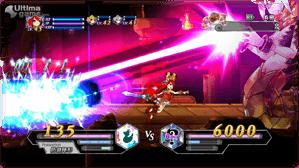 Battle-Princess-of-Arcadias-REVIEW-011