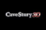 Cave Story 3D 11-07-14 001
