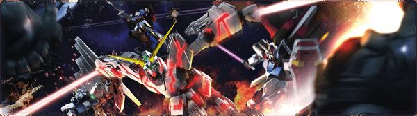 Dynasty-Warriors-Gundam-Reborn-REVIEW-000