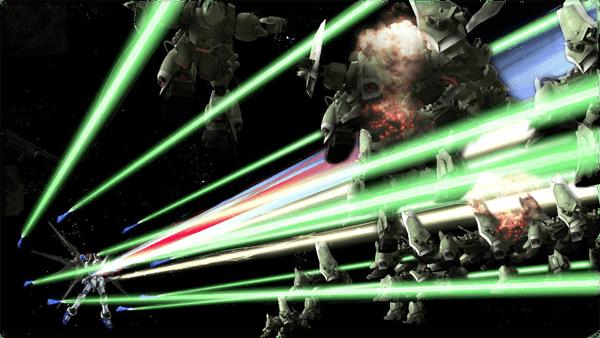 Dynasty-Warriors-Gundam-Reborn-REVIEW-001