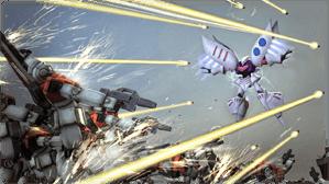 Dynasty-Warriors-Gundam-Reborn-REVIEW-002