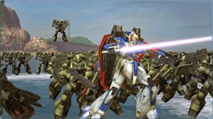 Dynasty-Warriors-Gundam-Reborn-REVIEW-003