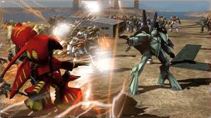 Dynasty-Warriors-Gundam-Reborn-REVIEW-005