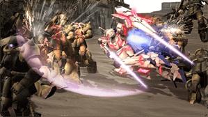 Dynasty-Warriors-Gundam-Reborn-REVIEW-006