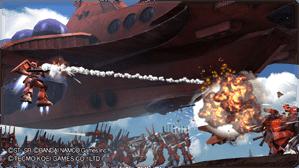Dynasty-Warriors-Gundam-Reborn-REVIEW-007