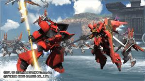 Dynasty-Warriors-Gundam-Reborn-REVIEW-008