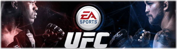 EA-Sports-UFC-REVIEW-000