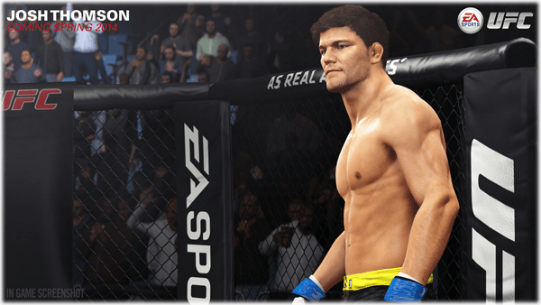 EA-Sports-UFC-REVIEW-001