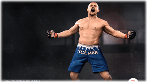 EA-Sports-UFC-REVIEW-003