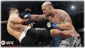 EA-Sports-UFC-REVIEW-007