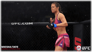 EA-Sports-UFC-REVIEW-008