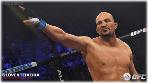 EA-Sports-UFC-REVIEW-009