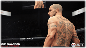 EA-Sports-UFC-REVIEW-010