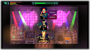 Guacamelee-Super-Turbo-Championship-Edition-REVIEW-000