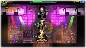 Guacamelee-Super-Turbo-Championship-Edition-REVIEW-001