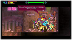 Guacamelee-Super-Turbo-Championship-Edition-REVIEW-002
