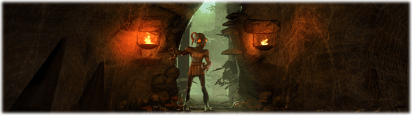 Oddworld-Abes-Oddysee-New-N-Tasty-REVIEW-000