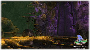 Oddworld-Abes-Oddysee-New-N-Tasty-REVIEW-004