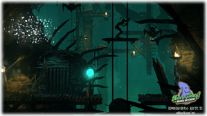 Oddworld-Abes-Oddysee-New-N-Tasty-REVIEW-005