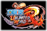 One-Piece-Unlimited-World-Red-Logo-Black