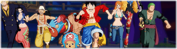 One-Piece-Unlimited-World-Red-REVIEW-000