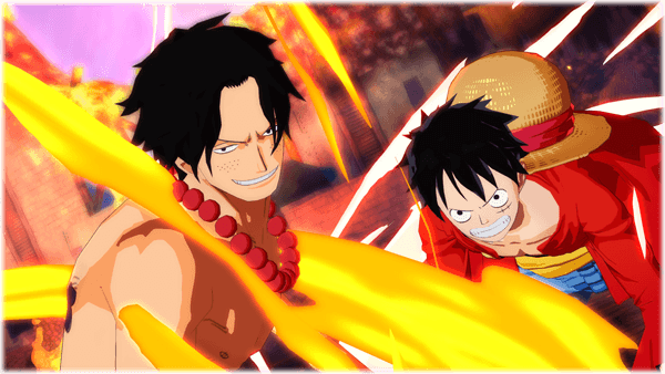 One-Piece-Unlimited-World-Red-REVIEW-001