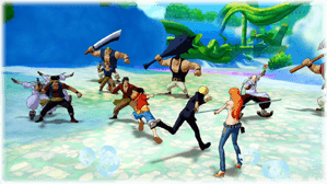 One-Piece-Unlimited-World-Red-REVIEW-005