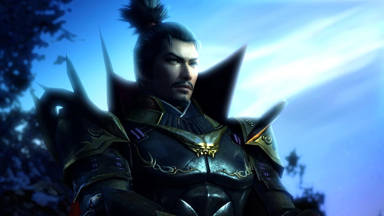Samurai Warriors 4 09-07-14 015