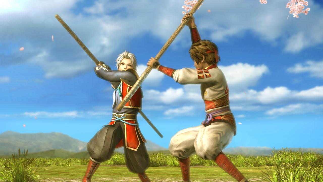 Samurai Warriors 4 09-07-14 016