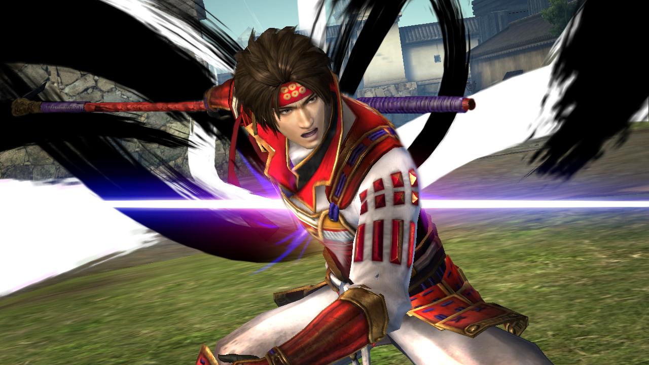 Samurai Warriors 4 09-07-14 019