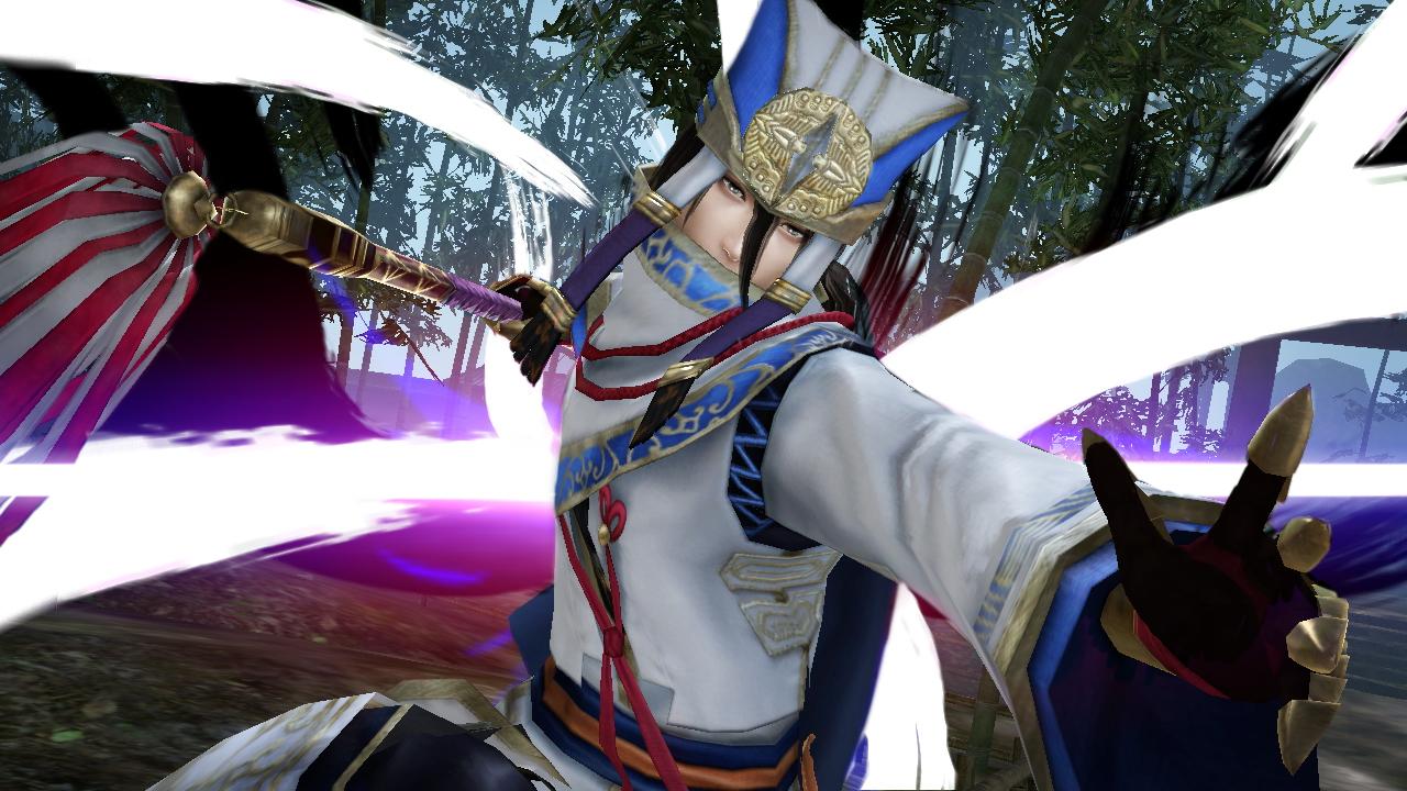 Samurai Warriors 4 09-07-14 020