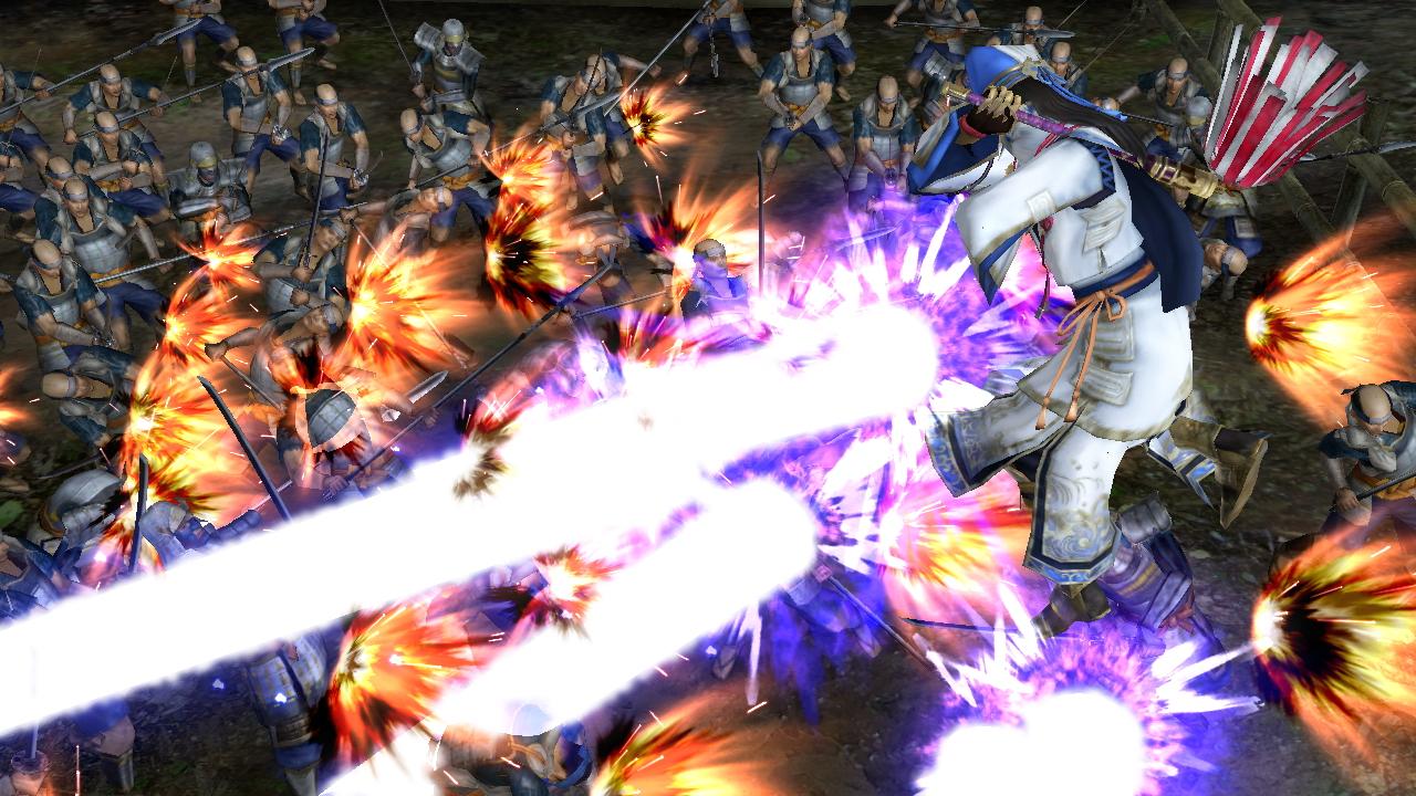 Samurai Warriors 4 09-07-14 021