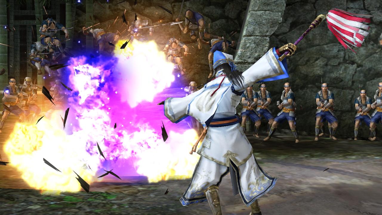 Samurai Warriors 4 09-07-14 023