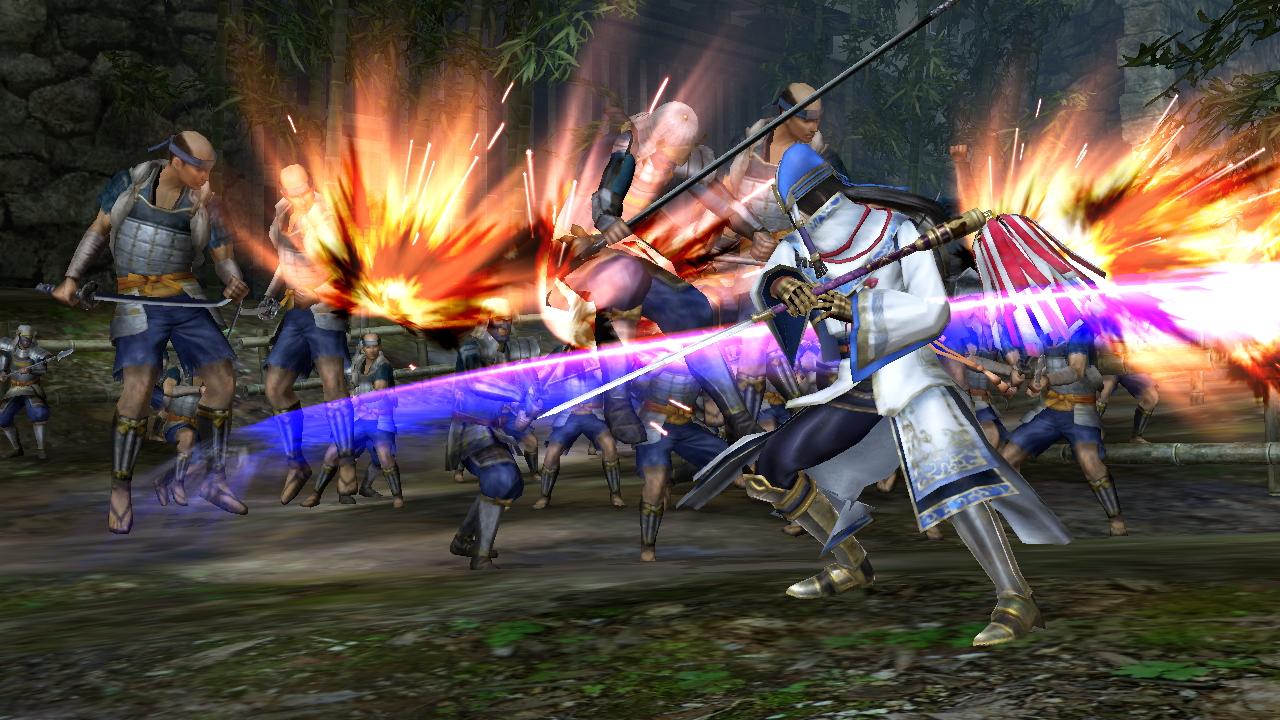 Samurai Warriors 4 09-07-14 024